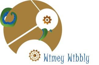 WimeyWibbly