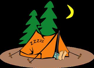 camping-23792_960_720