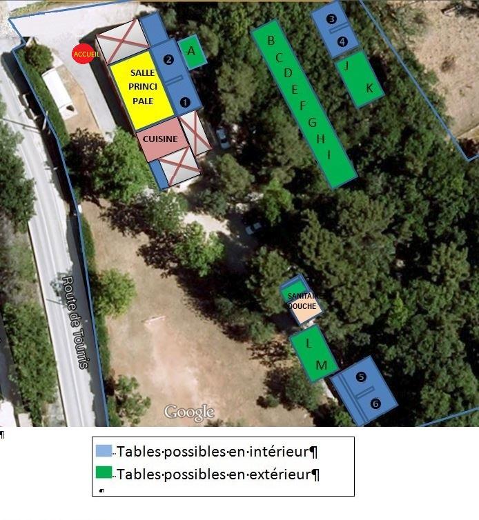 plan site 2016