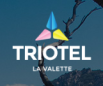 triotel