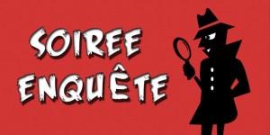soiree-enquete--murder-party-en-soiree-_1_1159_1