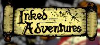 Inkedadventure