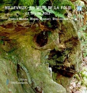 millevaux