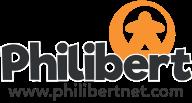 Philibert (2)