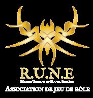 rune_logo-tagline_couleur_inverse