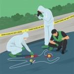 murder illustration-enquete-scene-crime_7547-95